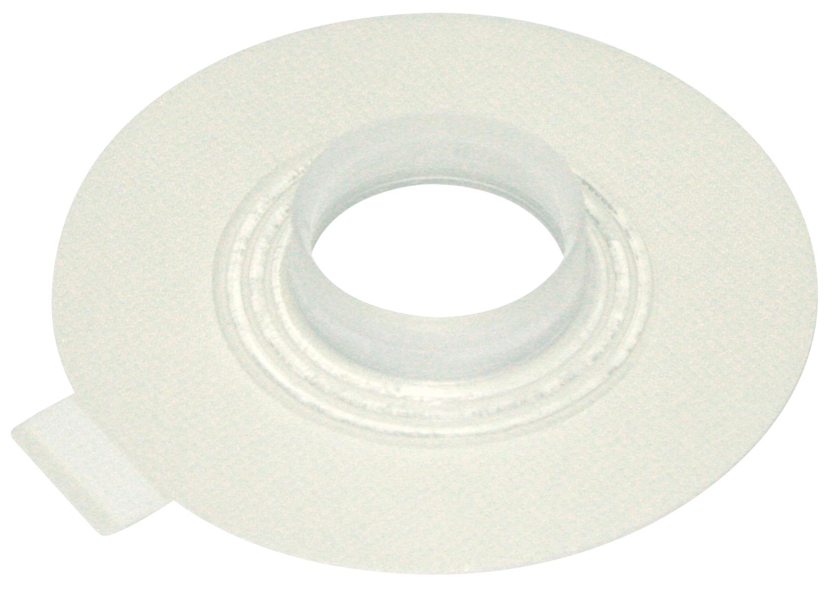 Laryvox Tape Standaard Rond