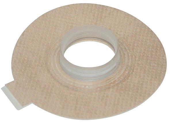 Laryvox Tape Comfort Rond