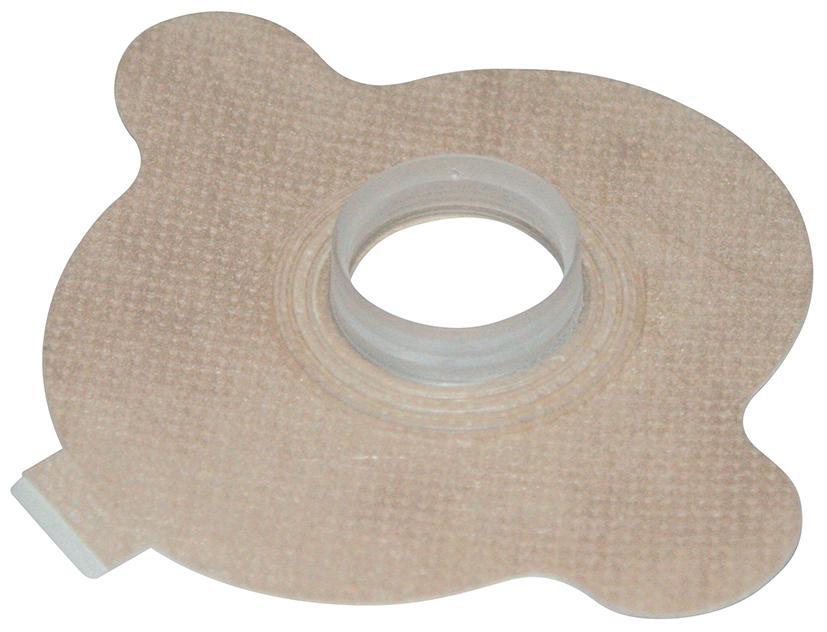 Laryvox Tape Comfort Ovaal