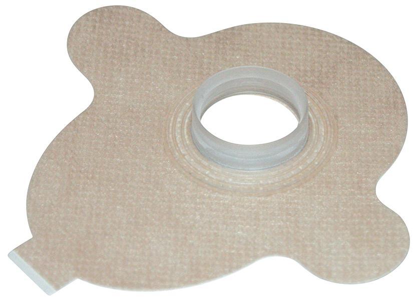 Laryvox Tape Comfort XL Ovaal