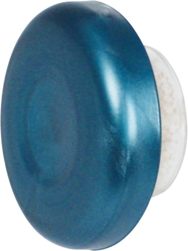 Laryvox Touch HME Blauw Metallic