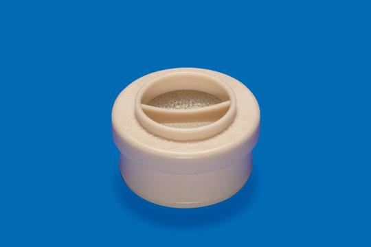 Filtercassette PRIM-AIR PHON 1