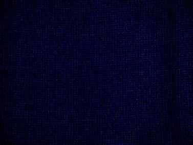 Rolkraag Donkerblauw