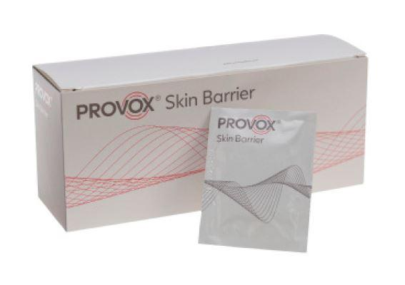 Provox Skin Barrier