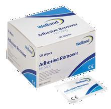 Welland Remover