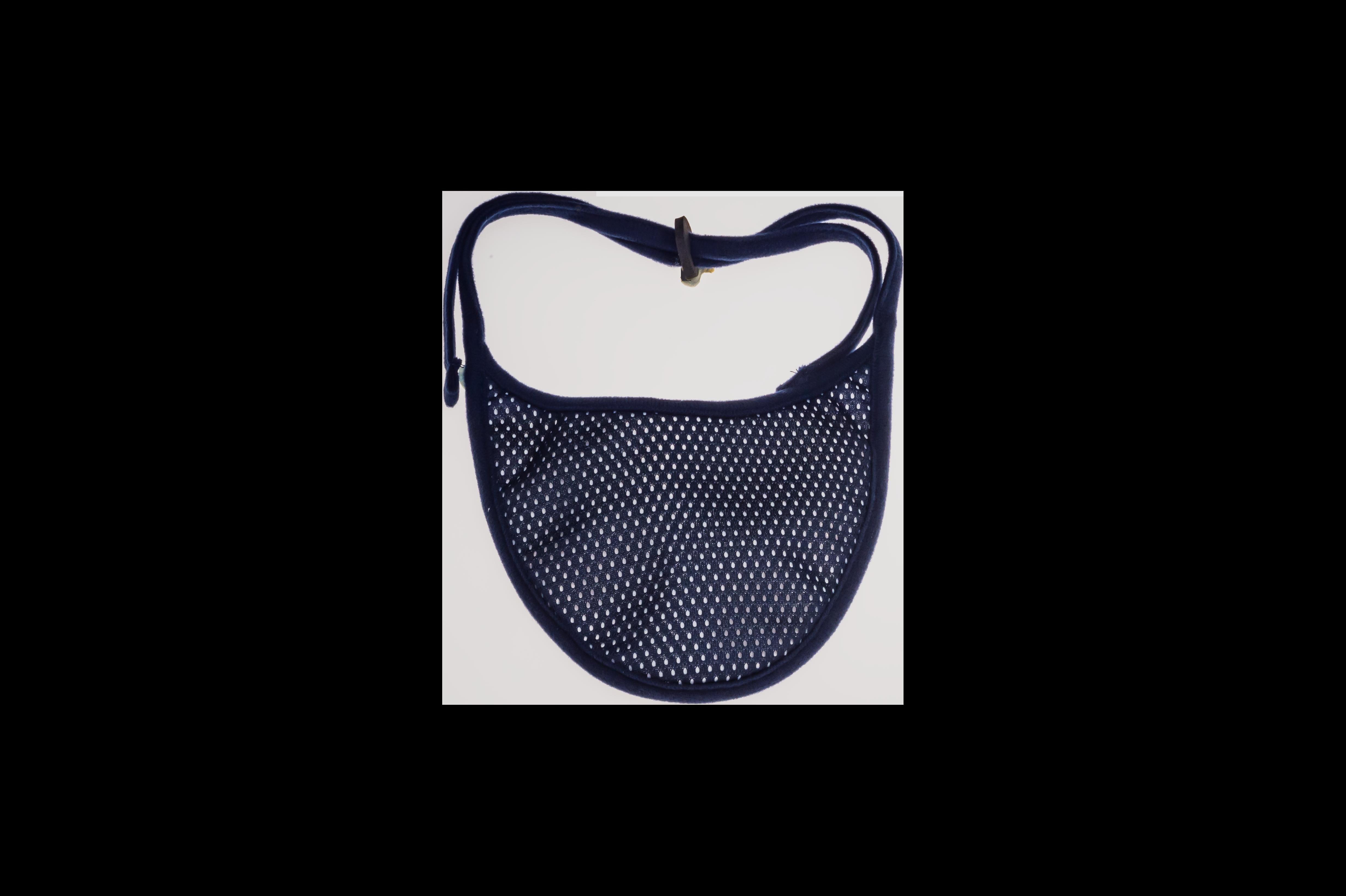Provox Protector Slim Groot – Blauw